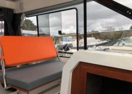 bateau-occasion-jeanneau-merry-fisher-895-FP11