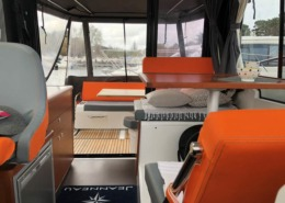 bateau-occasion-jeanneau-merry-fisher-895-FP12