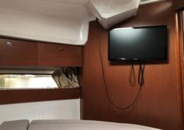 bateau-occasion-jeanneau-merry-fisher-895-FP17