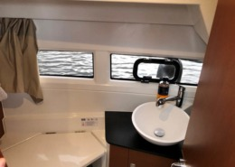 bateau-occasion-jeanneau-merry-fisher-895-FP20