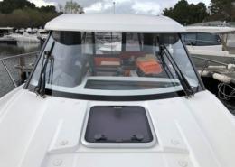 bateau-occasion-jeanneau-merry-fisher-895-FP21