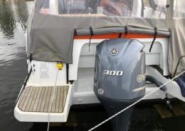 bateau-occasion-jeanneau-merry-fisher-895-FP23