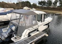 bateau-occasion-jeanneau-merry-fisher-895-FP26