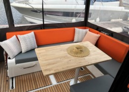 bateau-occasion-jeanneau-merry-fisher-895-FP4