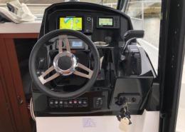 bateau-occasion-jeanneau-merry-fisher-895-FP5