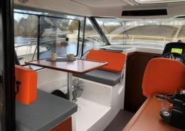 bateau-occasion-jeanneau-merry-fisher-895-FP7