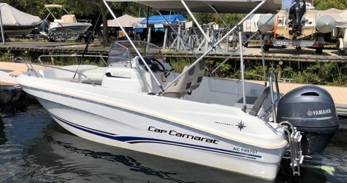Cap-Camarat-6.5-CC-S-3
