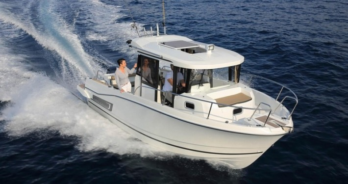 Merry-Fisher-795-Marlin
