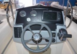 Bwa-Sport-26-GT