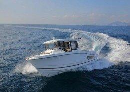 mini aea4b7fe9166554cccdaad7347c516ac 260x185 - Merry Fisher 795 Marlin