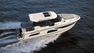mini bateau neuf merry fisher FP2 1030x584 300x170 - Merry Fisher 1095 FLY
