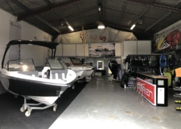 Magasin-BISCARROSSE-NAUTIC