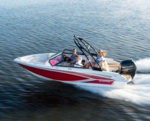 GT180 2018 DSC 2756 495x400 300x242 - Glastron - Bow Rider