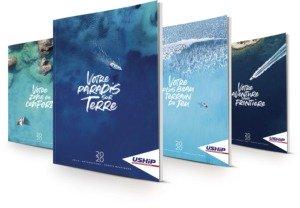Catalogue USHIP 2020 004 2 300x208 - Notre magasin d'Arcachon