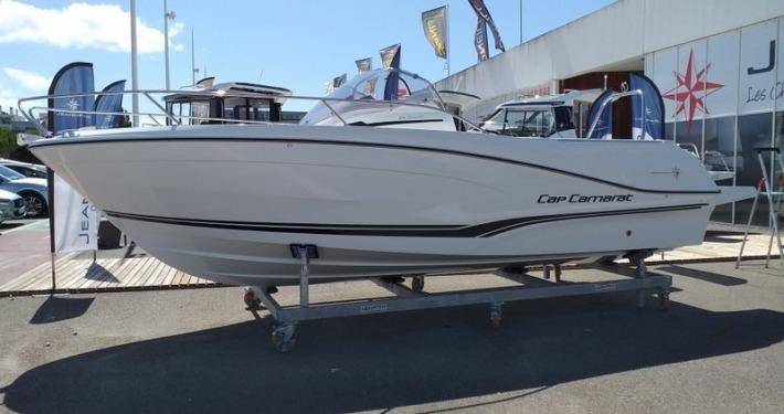 mini 20200814 145652 710x375 - Cap Camarat 6.5 WA S-3