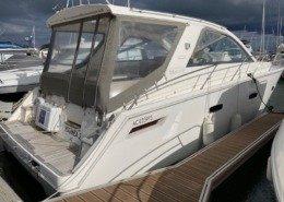 mini Coté Tribord 260x185 - SC 35