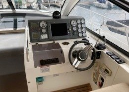mini Pilotage 260x185 - SC 35