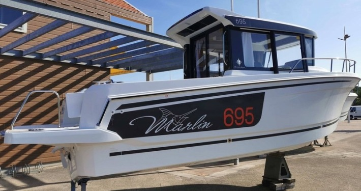 Merry-Fisher-795-Marlin-Série-2