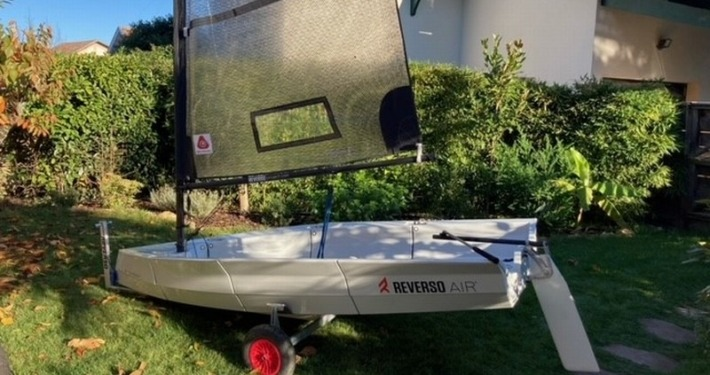 mini Reverso complet 710x375 - Reverso Air Project