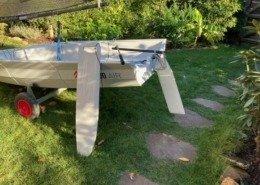 mini Reverso 4 260x185 - Reverso Air Project