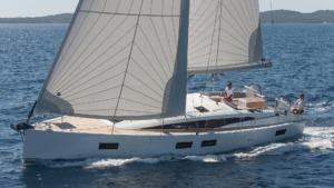 YACHTS Jeanneau 51 300x169 - Jeanneau Yachts