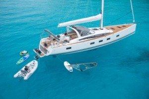 YACHTS jeanneau 64 300x200 - Jeanneau Yachts