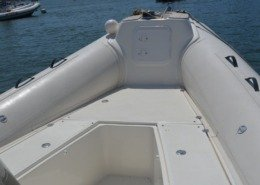 bateau location cap ferret black fin elegance 8 FP10 260x185 - Black Fin Elegance 8