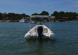 bateau location cap ferret nj 630 FP11 260x185 - Nuova Jolly 630
