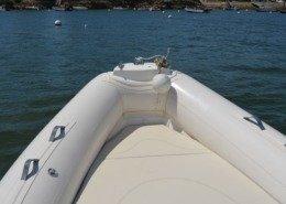 bateau location cap ferret nj 630 FP6 260x185 - Nuova Jolly 630