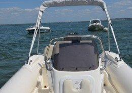 bateau location cap ferret nj 630 FP7 260x185 - Nuova Jolly 630