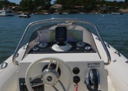 bateau location cap ferret nj 630 FP9 260x185 - Nuova Jolly 630
