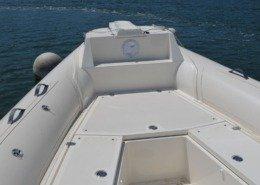 bateau location cap ferret nj 700 FP10 260x185 - Nuova Jolly 700 xl