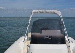 bateau location cap ferret nj 700 FP11 260x185 - Nuova Jolly 700 xl