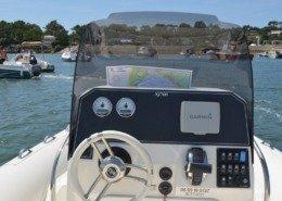 bateau location cap ferret nj 700 FP12 260x185 - Nuova Jolly 700 xl