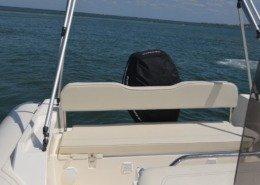 bateau location cap ferret nj 700 FP13 260x185 - Nuova Jolly 700 xl