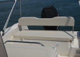 bateau location cap ferret nj 700 FP14 260x185 - Nuova Jolly 700 xl