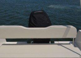 bateau location cap ferret nj 700 FP15 260x185 - Nuova Jolly 700 xl