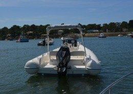 bateau location cap ferret nj 700 FP17 260x185 - Nuova Jolly 700 xl