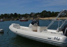 bateau location cap ferret nj 700 FP3 260x185 - Nuova Jolly 700 xl