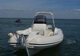 bateau location cap ferret nj 700 FP6 260x185 - Nuova Jolly 700 xl