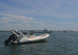 bateau location cap ferret prince 23 ar FP1 bis 1 260x185 - Prince 23