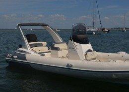 bateau location cap ferret prince 23 ar FP2 bis 260x185 - Prince 23