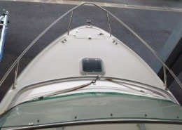 mini 20210130 101739 260x185 - Cap Ferret 550 Cabin Cruiser