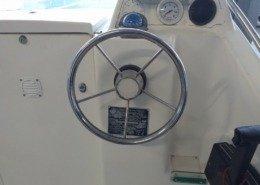 mini 20210130 101759 260x185 - Cap Ferret 550 Cabin Cruiser