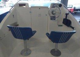 mini 20210130 102627 260x185 - Cap Ferret 550 Cabin Cruiser