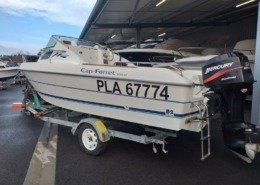 mini 20210130 104547 260x185 - Cap Ferret 550 Cabin Cruiser