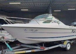mini 20210130 104558 260x185 - Cap Ferret 550 Cabin Cruiser