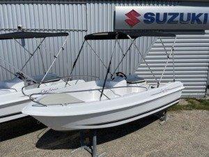 mini IMG 1467 300x225 - Location bateau Biscarrosse