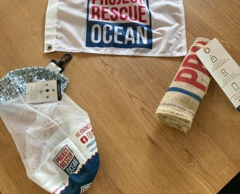 202300904 4435941256463495 5656746217558843776 n 495x400 - USHIP Arcachon & Ocean Rescue Project – Le sac de ramassage indispensable pour nos océans !