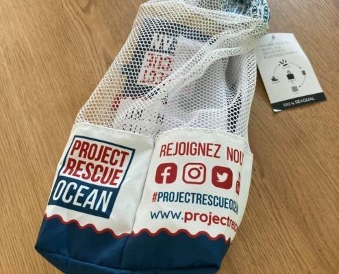 202752164 4435935453130742 6006552145401737873 n 495x400 - USHIP Arcachon & Ocean Rescue Project – Le sac de ramassage indispensable pour nos océans !